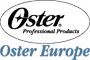 Oster Europe